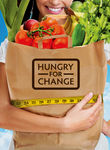 Hungry For Change Poster