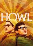 Howl | filmes-netflix.blogspot.com
