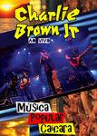 Charlie Brown Jr - Ao Vivo - Música... | filmes-netflix.blogspot.com