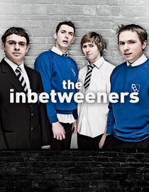 The Inbetweeners: Season 2: The Field Trip