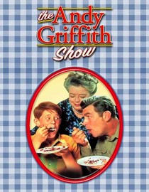 The Andy Griffith Show: Season 2: Three's a Crowd