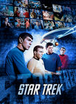 Star Trek: The Original Series: Season 1 (1966) [TV]