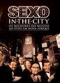 Os Melhores do Mundo - Sexo in the City | filmes-netflix.blogspot.com