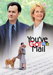 You've Got Mail | filmes-netflix.blogspot.com