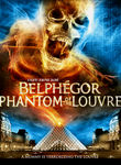 Belphegor: Phantom of the Louvre Poster