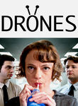 Drones Poster