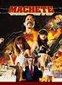 Machete | filmes-netflix.blogspot.com.br