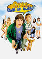 Dude, Where's My Car? | filmes-netflix.blogspot.com