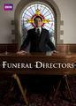 Funeral Directors | filmes-netflix.blogspot.com