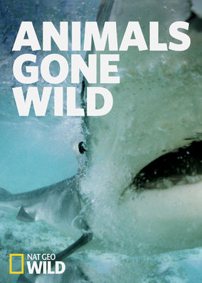 Animals Gone Wild - Season 1