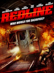 On the Redline