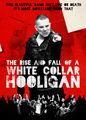 Blue Collar Hooligan | filmes-netflix.blogspot.com.br