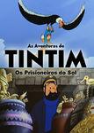 As Aventuras de Tintim: Os Prisioneiros... | filmes-netflix.blogspot.com