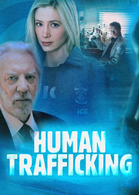Human Trafficking - Season 1