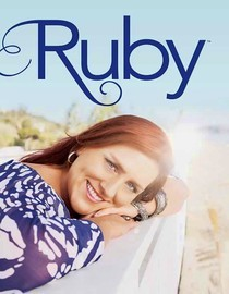 Ruby: Season 1: Ruby's Secret Storm