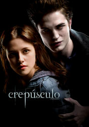 Crepúsculo | filmes-netflix.blogspot.com