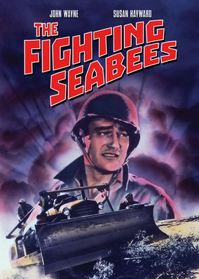 Fighting Seabees, The