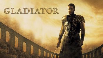 Gladiator (2000) on Netflix in the Netherlands