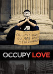 Occupy Love