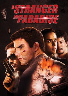 Stranger in Paradise, A
