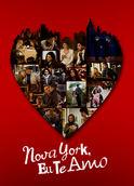 Nova York, eu te amo | filmes-netflix.blogspot.com