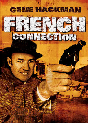 French Connection, The