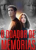 O Doador de Memórias | filmes-netflix.blogspot.com