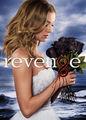 Temporada 4 | filmes-netflix.blogspot.com