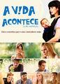 A Vida Acontece | filmes-netflix.blogspot.com