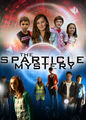 The Sparticle Mystery | filmes-netflix.blogspot.com