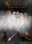 Warriors of Virtue 2: The Return to Tao