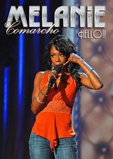 Melanie Comarcho: Hello!