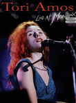 Tori Amos: Live at Montreux 1991 & 1992 Poster