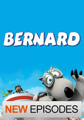 Bernard - Season 1