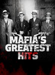 Mafia's Greatest Hits Poster