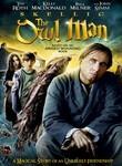 Skellig: The Owl Man Poster