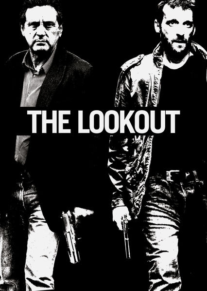 The Lookout Netflix ES (España)