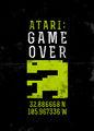 Atari: Game Over | filmes-netflix.blogspot.com