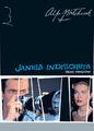 Janela indiscreta | filmes-netflix.blogspot.com