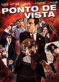Ponto de vista | filmes-netflix.blogspot.com