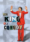 The King of Comedy | filmes-netflix.blogspot.com