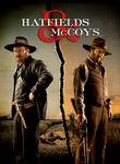 Hatfields & McCoys Poster