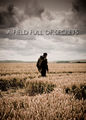 A Field Full of Secrets | filmes-netflix.blogspot.com