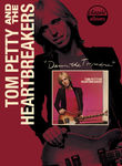 Classic Albums: Tom Petty and the Heartbreakers: Damn the Torpedoes Poster