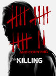 The Killing: Season 3 Poster