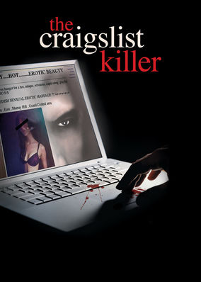 Craigslist Killer, The