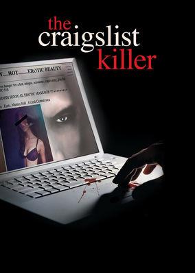 Craigslist Killer, The