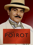Agatha Christie's Poirot: Series 3 (1991) [TV]