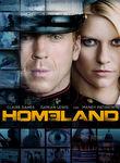 Homeland: Season 1 Poster