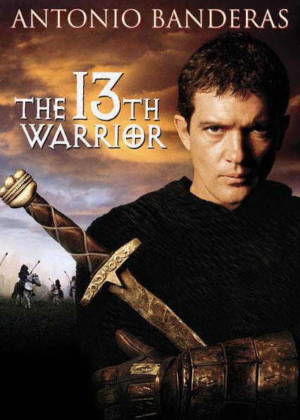 The 13th Warrior Netflix ES (España)